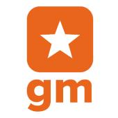Gig Masters Logo